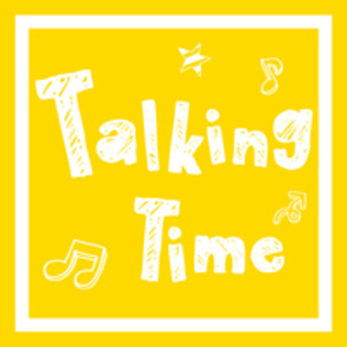 小学生 TalkingTime